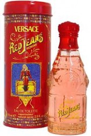 red-jeans-75-ml-parfum-store-perfumes
