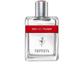 Red Power 75 ml