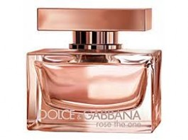 rose the one 30 ml parfum store-perfumes