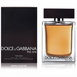the-one-for-men-100-ml-parfum-store-perfumes