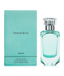 tiffany-intense-75-ml-parfum-store