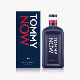 tommy-now-100-ml-parfum-store