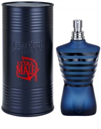 ultra-male-125-ml-parfum-store-perfumes