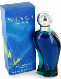 wings-100-ml-parfum-store-perfumes