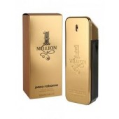 One Million 100 ml edt