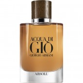 Acqua di Gió Absolu 75 ml edp