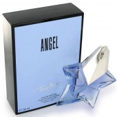 Angel 50 ml Edp