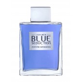 Blue Seduction for Men 200 ml