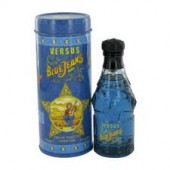 Blue Jeans 75 ml