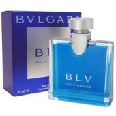 Blv pour Homme 50 ml