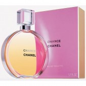 Chance 50 ml edt
