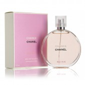 Chance Eau Vive 50 ml