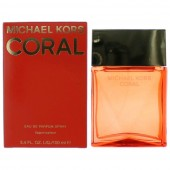 Coral 100 ml