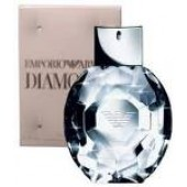 Emporio Armani Diamonds  30 ml