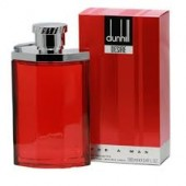 Dunnhill Desire for a Man 100 ml