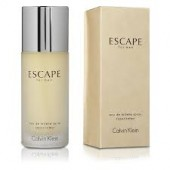 Escape for Men   100 ml