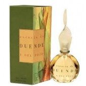Essencia de Duende  50 ml