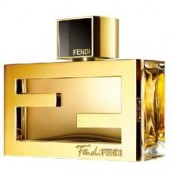 Fan di Fendi 75 ml eau de parfum