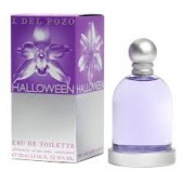 Halloween 50 ml