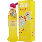 Hippy Fizz 100 ml
