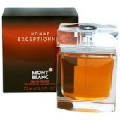 Homme Exceptionnel 75 ml