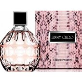 Jimmy Choo 100 ml edp