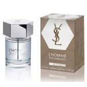 L' Homme Ultime 100 ml