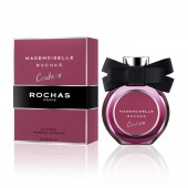 Mademoiselle Rochas Couture 90 ml
