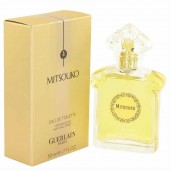 Mitsouko 50 ml edt