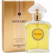 Mitsouko 75 ml edp