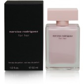 Narciso Rodriguez for Her 50 ml edp