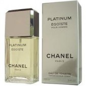 Platinum Egoiste 50 ml
