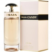 Prada Candy L' Eau 80 ml