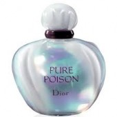Pure Poison 30 ml