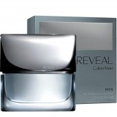 Reveal Men 100 ml