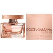 Rose The One 50 ml