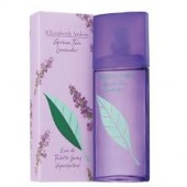 Green Tea Lavander  100 ml