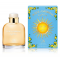 light-blue-sun-man-125-ml-parfum-store-perfumes